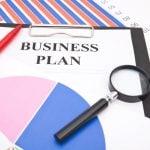 Como fazer um plano de negócios