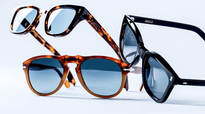 c0d7976cd Óculos de sol no atacado para revenda: Onde comprar? Como revender?