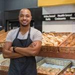 Mini padaria compacta: Como montar um negócio do tipo?