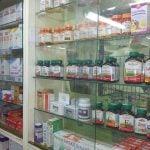 Quanto custa para abrir uma farmácia de pequeno porte?