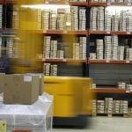 Como montar uma loja de embalagens?